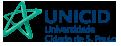 logo-unicid